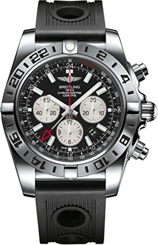 breitling herren armbanduhr chronomat chronograph. Black Bedroom Furniture Sets. Home Design Ideas