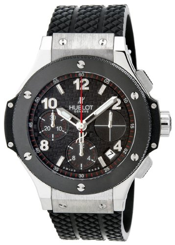 Hublot Big Bang 41 mm 342.SB.131.RX -