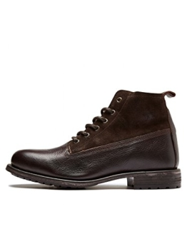 Selected Boots Shben -