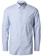 SELECTED HOMME Herren Business Hemd Shhonefil Shirt Ls Noos -