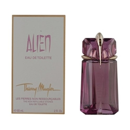 ALIEN THIERRY M. EDT 60 ML -